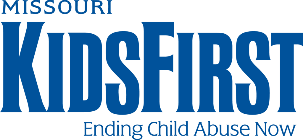 Missouri KidsFirst