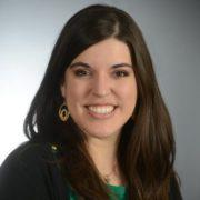 JessicaSeitz@MissouriKidsFirst.org